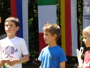 ALPE ADRIA_Avstrija_2014_06_07_DSC02177