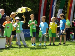 ALPE ADRIA_Avstrija_2014_06_07_DSC02198
