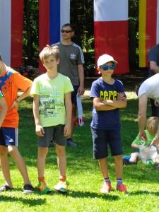 ALPE ADRIA_Avstrija_2014_06_07_DSC02199