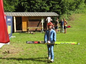 ALPE ADRIA_Avstrija_2014_06_07_IMG_0008