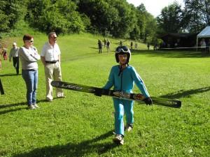 ALPE ADRIA_Avstrija_2014_06_07_IMG_0010