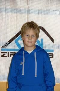 Aljaž Zupan let. 2005 - Kopija