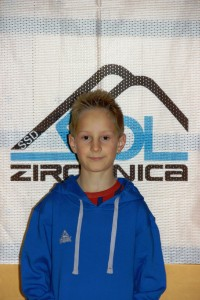 Nik Hebrle let. 2005 - Kopija